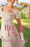 Joyce Brenda - Félelem és szenvedély [eKönyv: epub, mobi]