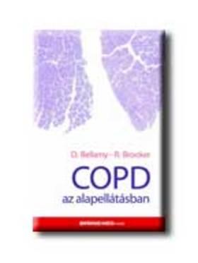 BELLAMY, D.-BROOKER, R. - COPD az alapellátásban
