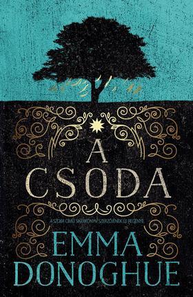 Emma Donoghue - A csoda
