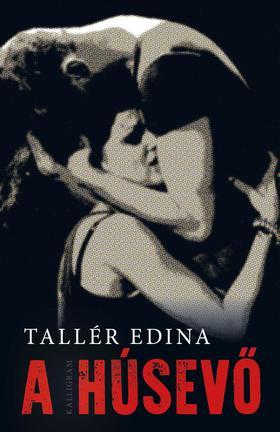 Tallér Edina - A húsevő