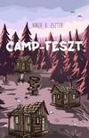 Borza V. Eszter - Camp-Feszt. A Camp-trilógia első része [eKönyv: epub, mobi]