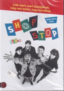 SHPO STOP