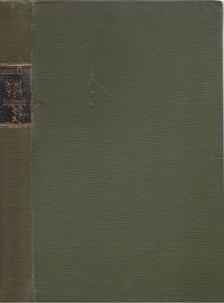 Washington Irving - Oliver Goldsmith: A Biography [antikvár]