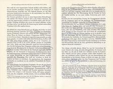 Sigmund Freud - Schriften zur Behandlungstechnik [antikvár]