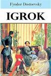 Doestoevsky, Feodor - IGROK - EASY READERS C