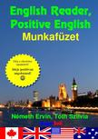 Németh Ervin, Tóth Szilvia - English Reader, Positive English Munkafüzet