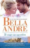 Bella André - Te vagy az egyetlen [eKönyv: epub, mobi]
