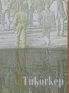 Aradi György - Tükörkép [antikvár]