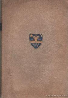 Cs. Szabó László - Sárkányfogak 1572-1602 [antikvár]