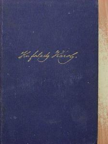 Kisfaludy Károly - Kisfaludy Károly munkái I. [antikvár]