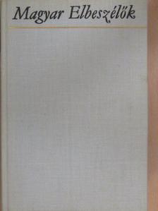 Cholnoky László - Piroska [antikvár]