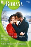 Hart Catherine Spencer; Jessica - Romana 705.-706. - Karácsony, csillogás, Párizs; Oda-vissza boldogság [eKönyv: epub, mobi]
