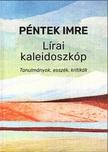Péntek Imre - Lírai kaleidoszkóp