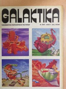 Andrej Dmitruk - Galaktika 88. [antikvár]