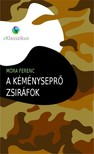 MÓRA FERENC - Kéményseprő zsiráfok [eKönyv: epub, mobi]