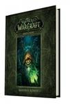 Chris Metzen, Matt Burns, Robert Brooks - World of Warcraft: Krónikák második könyv