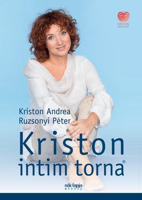 Kriston Andrea - Kriston Intimtorna