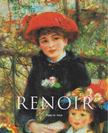 Peter H. Feist - Renoir [antikvár]