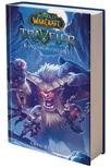 Greg Weisman - World of Warcraft: Traveler 2. - Kanyargó ösvény