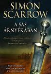 A sas árnyékában - Egy vakmerő római kalandjai a hadseregben (új kiadás)