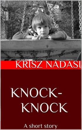 Nádasi Krisz - Knock-Knock [eKönyv: epub, mobi]