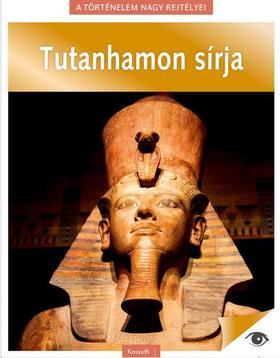Tutanhamon sírja