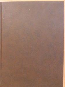 Deirdre Bair - Britannica Book of the Year 1984 [antikvár]
