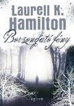 Laurell K Hamilton - Borzongató fény