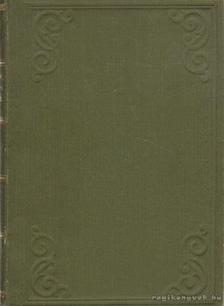 Friedrich Schiller - Stuárt Mária [antikvár]