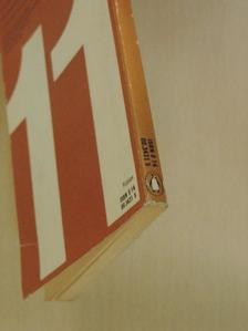 David Zane Mairowitz - Penguin Modern Stories 11 [antikvár]