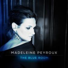 Madeleine Peyroux - Blue Room - Madeleine Peyroux - CD -