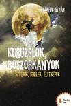 Győrffy István - Kuruzslók, boszorkányok [eKönyv: epub, mobi, pdf]