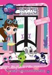 Littlest Pet Shop - Blythe és barátai