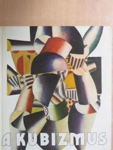 Charles Morice - A kubizmus [antikvár]