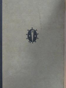 Romain Rolland - Zenei miniatürök I. [antikvár]