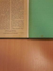 Andriska V. - Természettudományi Közlöny 1923. január-december/Pótfüzetek a Természettudományi Közlönyhöz 1923. január-december [antikvár]