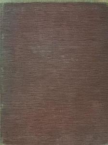 Ábrányi Emil - Ujabb nemzeti dalkönyvecske [antikvár]