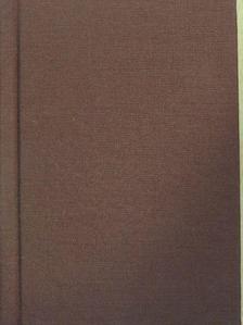 Quotidián Lajos - Liziői kis Szent Teréz imakönyv [antikvár]