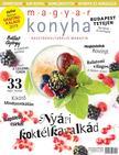 Magyar Konyha - Magyar Konyha - 2019. július-augusztus (43. évfolyam 7-8. szám)