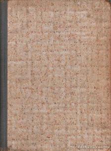 Mackay, Margaret - Virágzik a lótusz [antikvár]