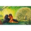 Kipling - Maugli, a farkasok fia - Diafilm