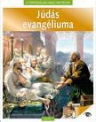 Júdás evangéliuma