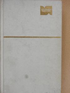 Arany A. László - Ének az éjben [antikvár]