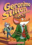 Geronimo Stilton - Geronimo Stilton: A riporter 3. - Színjáték az egész