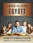 Jamie Oliver - Együtt