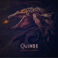 Quimby - JÓNÁS JELENÉSEI