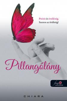 Chiara - Pillangólány
