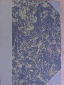 A. Delville - Kémiai Közlemények 1980/1-4. [antikvár]