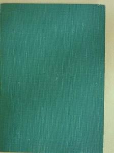 Dr. Benda László - A Földgömb 1932. január-december [antikvár]