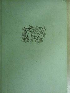 Thury Zsuzsa - Mostohatestvérek [antikvár]